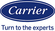 Carrier Indoor Comfort Experts Near Laguna Beach, CA