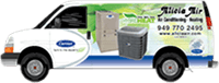 HVAC Installation & Repair Services Laguna Beach
